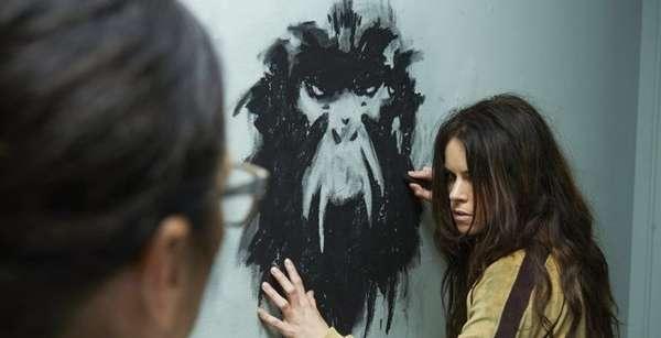 12 обезьян 4 сезон