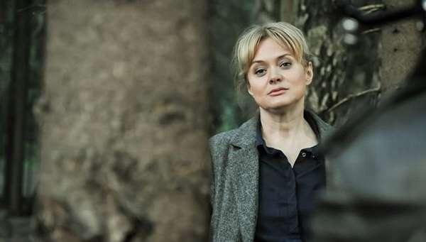 Обычная женщина на ТВ3: дата выхода сериала