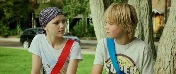 Хорошие дети не плачут 2 – фильм, который стоит продолжить