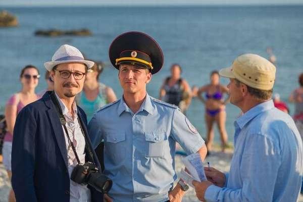 Пляж 3 сезон: дата выхода сериала