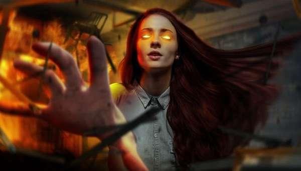 Люди Икс: Темный Феникс: дата выхода фильма