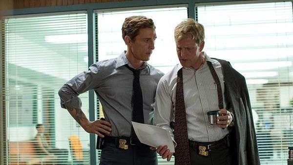 Настоящий детектив 3 сезон: сериал возвращается