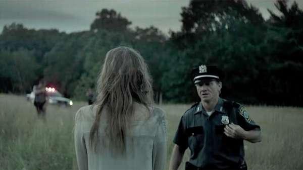 Слендермен: дата выхода фильма