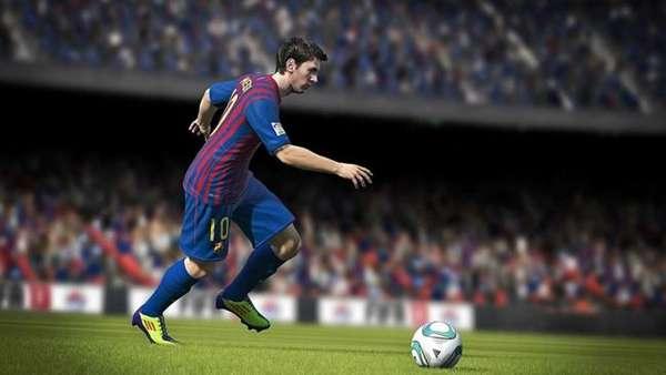 FIFA 19: дата выхода игры