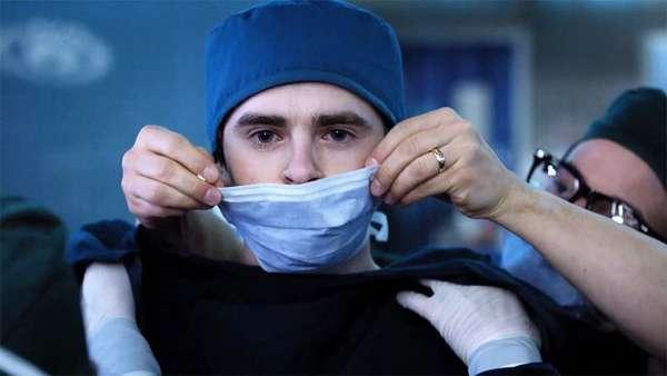 Хороший доктор 3 сезон: дата выхода продолжения сериала
